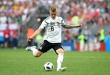 Liga Narodów: Piłkarskie szachy w Monachium