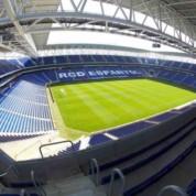 Espanyol wykłada 2,5 miliona na poprawę jakości urządzeń