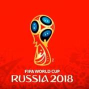 [ZAPIS LIVE] Hit już drugiego dnia mundialu, Portugalia gra z Hiszpanią