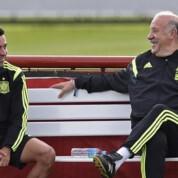 Xavi: Jest za wcześnie na Barcelonę