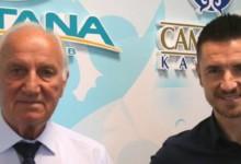Antonio Rukavina opuszcza Villarreal
