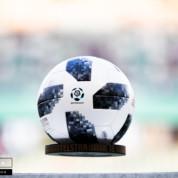 Ekstraklasa Narodów – raport #1