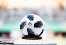 Ekstraklasa Narodów #3 – raport