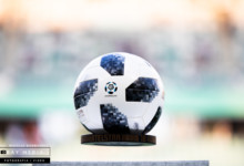 Lotto Ekstraklasa: Igor Angulo ratuje punkt dla Górnika