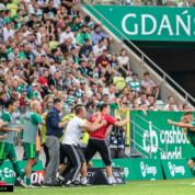 Ekstraklasa: Lider wygrał we Wrocławiu