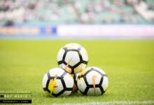 Fortuna I Liga: Warta wciąż bez przełamania