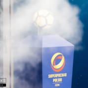 Piast - Lechia, czyli zapowiedź meczu o Superpuchar Polski