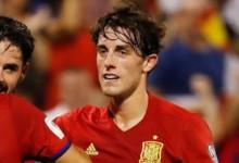 Oficjalnie: Pierwszy letni transfer Realu Madryt