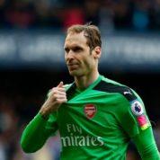 Możliwy powrót Petra Cecha do Chelsea