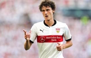 Oficjalnie: Benjamin Pavard w Bayernie Monachium