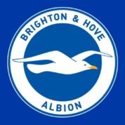 Oficjalnie: Yves Bissouma w Brighton