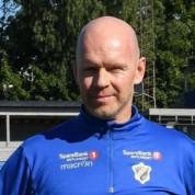 Lech Poznań zdementował informację o zainteresowaniu Henningiem Bergiem