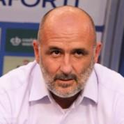 Michał Probierz przedłużył kontrakt z Cracovią