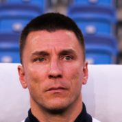 Oficjalnie: Djurdjević zwolniony z Lecha
