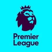 Premier League: Arsenal niespodziewanie przegrywa z Crystal Palace