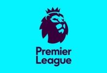 Brendan Rodgers bliski powrotu do Premier League!