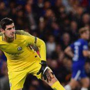 MARCA: Real chce tylko jednego z piłkarzy Chelsea