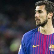Siedem nazwisk na liście transferowej Barcelony