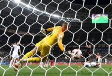 Liga Narodów: Anglia w Final Four