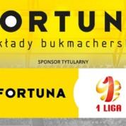 Fortuna 1 Liga: ŁKS ratuje remis w doliczonym czasie gry