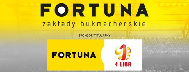 Fortuna I liga: Kary dla ligowców, Stomil z minusowym punktami