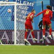 Francja w finale!