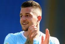 Milinković-Savić trafi do Realu Madryt?