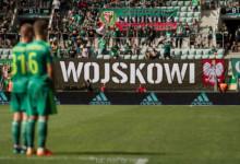 Znamy nowego trenera Śląska Wrocław!
