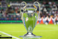 Gdzie można oglądać tegoroczną Ligę Mistrzów?