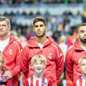 Tottenham i Liverpool chcą gwiazdę Realu Madryt!