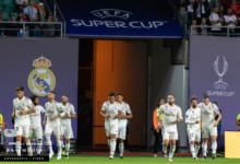 Czy Real może jeszcze uratować ten sezon?