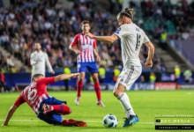 Gareth Bale odrzucił gigantyczną pensję od Manchesteru United