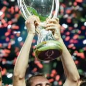 Diego Godin odchodzi z Atletico Madryt