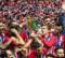 Real Madrid – Atletico Madrid   UEFA SuperCup Final 2018 [PHOTOREPORT]