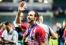 Defensorzy Atletico mogą negocjować z innymi klubami