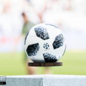 Lotto Ekstraklasa: Nieudany debiut szkoleniowca Zagłębia Lubin