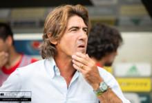 Sa Pinto: Byliśmy lepsi w meczu z Jagiellonią