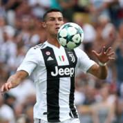 Juventus wygrywa po emocjonującym meczu. Mariusz Stępiński pokonał Szczęsnego