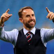 Gareth Southgate otrzyma nowy kontrakt i podwyżkę