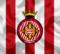 Oficjalnie: Ciekawy transfer Girony