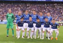 Lech Poznań żegna się z eliminacjami Ligi Europy
