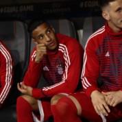 Puchar Niemiec: Bayern Monachium zagra z Herthą Berlin