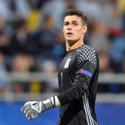 Chelsea FC sprowadzi bramkarza z Athletic Bilbao