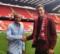 Oficjalnie: Krystian Bielik w Charlton Athletic