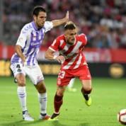 La Liga: Przełamanie Blanquivioletas, Celta nadal w kryzysie