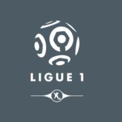 Ligue 1: Reims nadal niepokonane