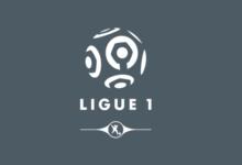 Podsumowanie 13. kolejki Ligue 1