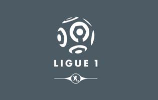 Ligue 1 – Podsumowanie piątej kolejki