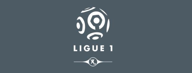 Ligue 1 – Podsumowanie 9.kolejki
