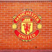 Manchester United jest gotów wydać 50 milionów na zawodnika West Ham!